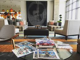 guides to kansas city indianapolis oklahoma city not just flyover cities vogue