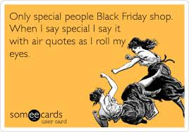 Funny Quotes About Seasonal Shopping. QuotesGram
