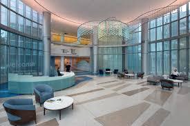 interior design san diego. Delighful Design Kaiser Permanente San Diego Medical Center Interior Design In C