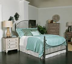 iron bedroom furniture sets. Large Size Of Wrought Iron Bedroom Furniture Sets Bed Queen Vintage Frame R