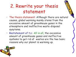expository essay cause and effect cause effect essays expository  expository essay cause and effect cause effect essays expository essay on effects of global warming