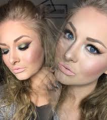 which would you rather see makeup tutorial videos
