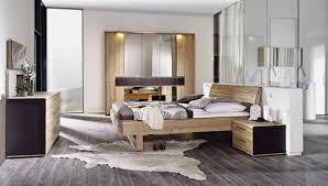 Schlafzimmer Komplett Set Roller Schlafzimmer Landhausstil Otto