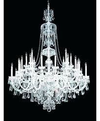 large crystal chandeliers for big luxurious spaces regarding brilliant property chandelier designs strass swarovski parts
