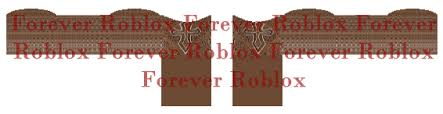 Roblox shirt template works png transparent image for free, roblox shirt template works clipart picture with no background high quality, search more creative png resources with no backgrounds. Forever Roblox Western Boots The Next Best Thing Forever Roblox