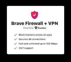 We've reviewed scores of them, and these are the best vpn services we've tested. Brave Firewall Vpn Brave Browser