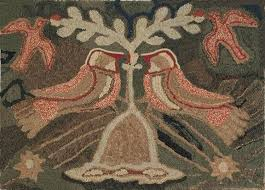 art wool rugs image folk
