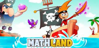 <b>Math</b> Land: Addition Games for <b>kids</b> - Apps on Google Play