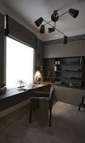 luxury inviting office design modern home. The 25+ Best Study Room Design Ideas On Pinterest | Tatami . Luxury Inviting Office Modern Home E