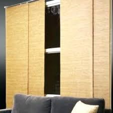 96 tall bi fold closet doors closet doors x closet doors x com inch sliding closet doors closet