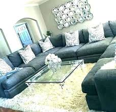 gray couch living room grey couch living room ideas ch gray leather best sectional decor grey