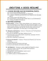 13 Listing Awards On Resume Emails Sample