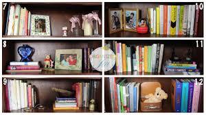 office bookshelves designs. OJ OLJ 6:7:2013_5 Office Bookshelves Designs