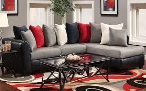 Impressive Furniture Leg Coasters Tags Coaster fice Furniture