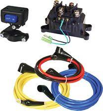 badlands atv winch wiring diagram wiring diagrams atv winch wiring printable diagram base