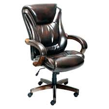 stylish office chairs. Stylish Office Chairs Near Me Amazing Big Man For Men Sale G