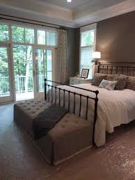The Images Collection of Best pottery barn master bedroom decor