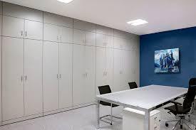 office storage wall work ge