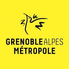 Grenoble-Alpes Métropole (@GrenobleAlpes) | Twitter