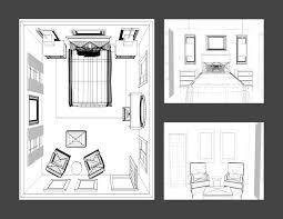 furniture layout plans. good master bedroom furniture layout design house plans ideas