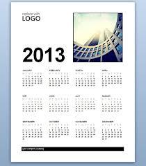template calendar word word 2013 calendar template chupan theme