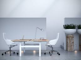 modern office design concept featuring home office. Modern Office Design Ideas Toolbox Cube. Small Work Space Design. A Concept Featuring Home C