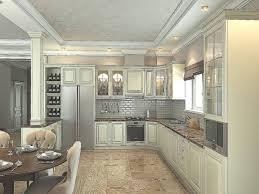 Küche Design Esszimmer Wohnzimmer In Einem Privaten Haus 56