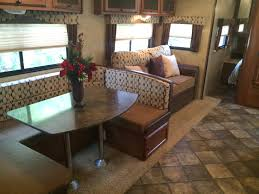 replace rv dining furniture. replacement rv dining table dinetterv mod replace your booth dinette and chairs for kitchen tables furniture s