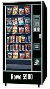 Vending Machines Fort Worth Mesmerizing Warehouse Full Of Vending Machines Starting 4848 For Single Price