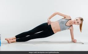 weight loss lose belly fat with this