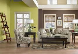 small living room decor ideas on a budget