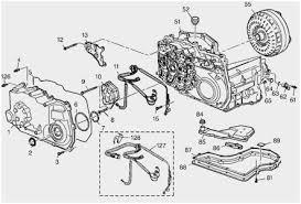 2001 chevy cavalier engine diagram fresh 2001 chevy cavalier 2 2l 2001 chevy cavalier engine diagram pretty cavalier transmission diagram cavalier engine image of 2001 chevy