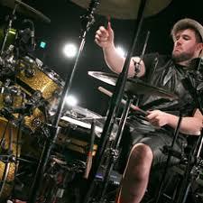 Jamie Morrison - marshall.com