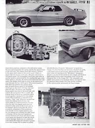 171 best mercury images on pinterest mercury cars, vintage cars 1963 Marauder Wiring Help Ford Muscle Forums muscle cars 1962 to 1972 page 926 high def forum your high definition