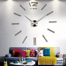 decorative wall clocks for living room at a glance decorative wall clocks for living room