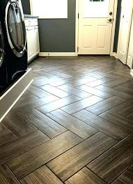 playroom floor best basement playroom flooring fancy ic floor tiles for ideas only on playroom floor