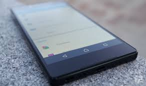 sony xperia z5 premium. the xperia z5 premium is completely waterproof, which should appeal to clumsier phone fans sony