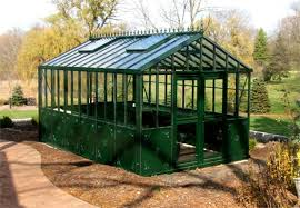 15 Easy DIY Greenhouses For Your Backyard  Garden Lovers ClubBuy A Greenhouse For Backyard