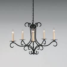 candle chandelier uk chandelier and twin wall light ikea candle chandelier uk