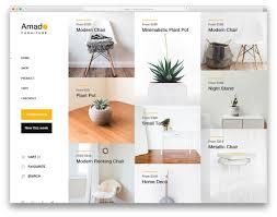 45 Free Bootstrap Ecommerce Website Templates 2019 Colorlib