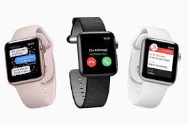 apple 3 watch. apple watch watchos3 trio 3