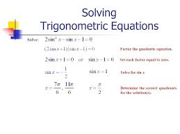 mathematics in spanish mathpapa factoring calculator quadratic trig equations worksheet
