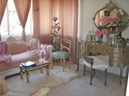 glamorous kids bedroom ideas