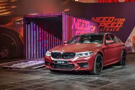 2018 bmw m5.  2018 intended 2018 bmw m5