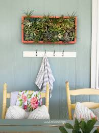 diy vertical succulent garden learn how to build this diy vertical succulent garden cute