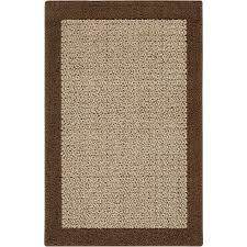 advice sisal rugs with borders gallery images of rug vivapack sisal rugs with borders sisal rugs with decorative borders round sisal rugs with
