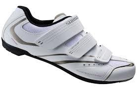Piscatawaybrainobrain Top 10 Best Shimano Cycling Shoe Size