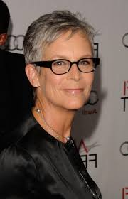 Hair Style For Women Over 60 short hairstyles women over 60 with glasses debs pinterest 6182 by wearticles.com