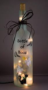 Wine Bottles Decoration Ideas DIY Wine Bottles Crafts And Ideas On How To Cut Glass 58