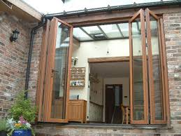 choosing french doors to replace your bulky sliding glass doors offers numerous benefits 818832104dc69914fb3875d32f69d7d4